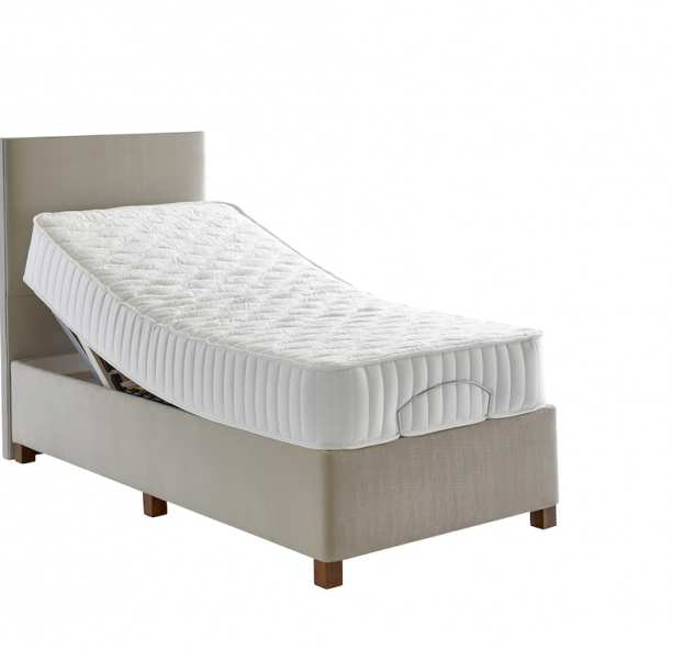 Respa Electric Bed