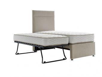 Our Products Respa Beds