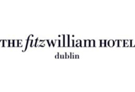The Fitzwilliam Hotel Dublin